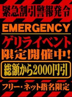 タイムセール☆ALL☆2000円OFF